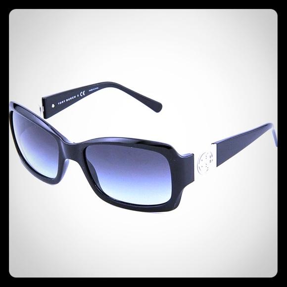 b564bb36480f Tory Burch Accessories   Tb Ty9028 Sunglasses   Poshmark
